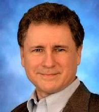 Dr. R. Jerry Adams, 2004
